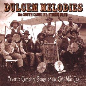 Dulcem Melodies