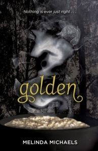 golden-cover-reveal