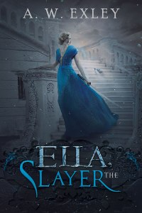 ella-the-slayer-front-cover-for-preview