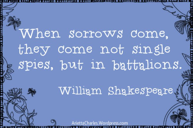 William Shakespeare5