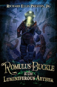 Romulus-Buckle-III-Final-Luminiferous-Aether